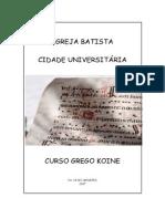 grego-instrumental.pdf