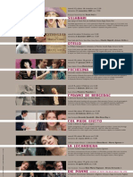 stagione teatrale Rossini 2009/2010