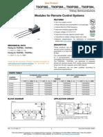 Vishay-TSOP38236-datasheet