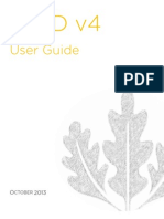 LEED v4 User Guide_Final_0