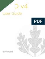 LEED v4 User Guide_Final_0