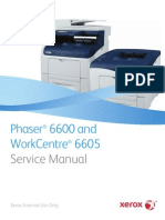 xerox phaser 7100 series service manual computer networking rh scribd com phaser 7100 service manual pdf xerox phaser 7100 series service manual
