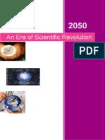 Mis-Era of Innovation