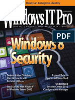 Windowsitpro201306 Dl