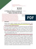 A HISTÓRIA DA CIÊNCIA E O ENSINO DA GENÉTICA E EVOLUÇÃO NO NÍVEL MÉDIO LACPM-livro-Cibelle Cortado