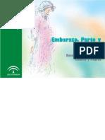 Embarazo y Nacimiento Eutonico c7430d80f4bc
