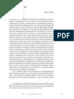 METODISTA - Artes em nó de Adorno