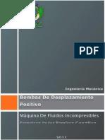 75727662-Bombas-de-dezplazamiento-positivo.pdf