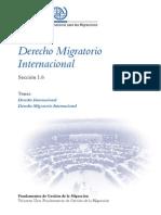 Derecho migratorio internacional.pdf