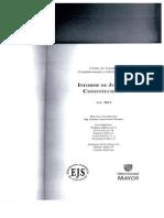 Capítulo III. El Debido Proceso.pdf