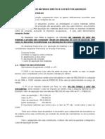 AQUISIÇÃO_DE__MATERIAIS_DIRETO