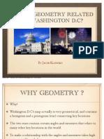 washington dc pdf