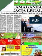 Jornal Lemos 64