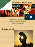 oficio_divino_semana_de_formação