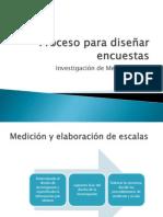 doc_1384187710_Proceso para diseñar encuestas