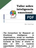 Inteligencia emocional[1]