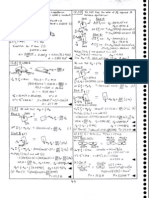 Cap12_Dynamics - F Beer & E Russel - 5th Edition Solution Bo