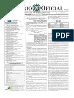 DOERJ-2014-01-Poder_Executivo-pdf-20140124_1