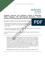molecules-06-00647