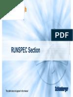 EBO 2 Runspec