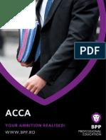 ACCA Brochure J2014