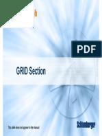 EBO 4 Grid Edit