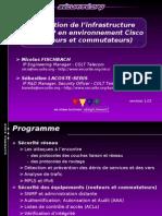 Eurosec2002-SecuriteIP-v101