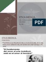 eticamedica-130623151323-phpapp01