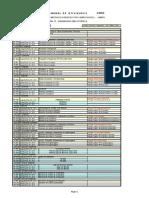 DMAC 1 - Turma B - Mecatrônica_ calendário semanal