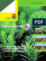 Basacote Forestal