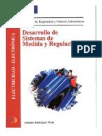 Desarrollo de Sistemas de Medida