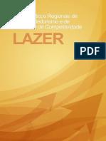 Guia Lazer