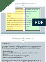 Micro Control Adores 1