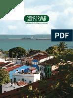 Conservar_BoasPraticas