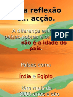 Portugal)