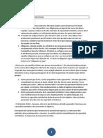 Clase 10-05-11 Tributario Unidad 5[1]