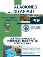 SEMANA PISCINAS.pdf