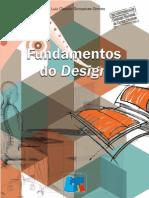 Fundamentos do Design