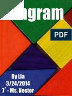 math tangrams pdf