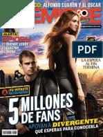 Cine Premiere 2014-04.pdf