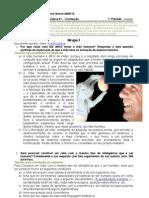 Doc. 10_correcção_da_ficha_doc06