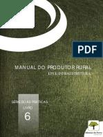 Manual Do Produtor Rural - Epi e Infraes