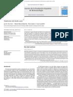 274v12n01a90001558pdf001.pdf