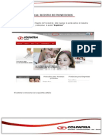 Manual Registro (Proveedores) (3)