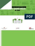 Cartilla_Modernizacion