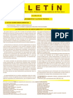 Farmacovigilancia Boletin 37