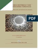 LA-MEMORIA-HISTÓRICA-Y-SUS-CONFIGURACIONES-TEMÁTICAS