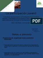 39910748-Participacion-Juvenil