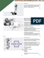 Manual Sistemas Motor Diesel Combustible Precalentamiento