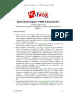 BO-DS-N1670.pdf